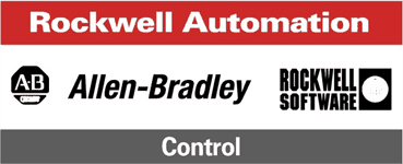 Rockwell Allen Bradley programming Minneapolis