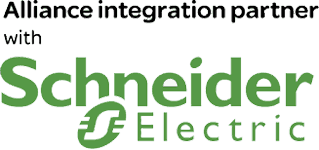 Modicon Schneider Electric programming Minneapolis St. Paul